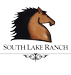 South Lake Ranch Apartments in Corpus Christi Feature a Beautiful Atmosphere and Luxury Amenities. Click to return to home page.