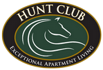 Hunt Club. Click to return to home page.