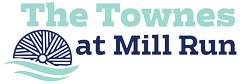 The Townes at Mill Run. Click to return to home page.