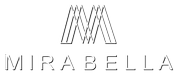 Mirabella Apartments in McAllen TX. Click to return to home page.