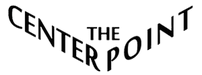 The Centerpoint. Click to return to home page.