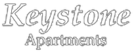 Keystone Apartments in Weslaco TX. Click to return to home page.