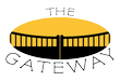 The Gateway. Click to return to home page.