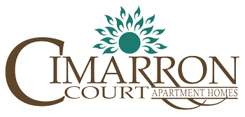 Cimarron Court Apartment Homes in Corpus Christi TX