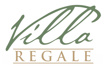 Villa Regale Apartments in McAllen, TX