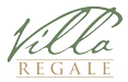Villa Regale Apartments in McAllen, TX. Click to return to home page.