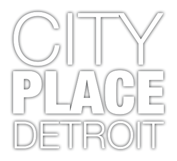City Place Detroit Apartments. Click to return to home page.