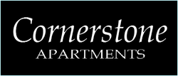 Cornerstone Apartments in Harlingen, TX