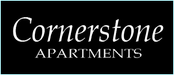 Cornerstone Apartments in Harlingen, TX. Click to return to home page.