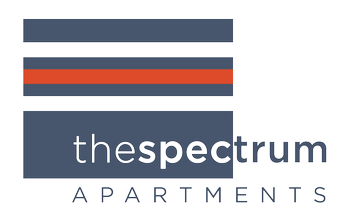 The Spectrum Apartments in Richmond VA