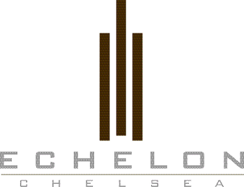 Echelon Chelsea. Click to return to home page.