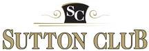 Sutton Club Living. Click to return to home page.