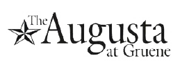 The Augusta at Gruene New Braunfels TX Apartments. Click to return to home page.
