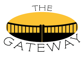 The Gateway Apartments. Click to return to home page.