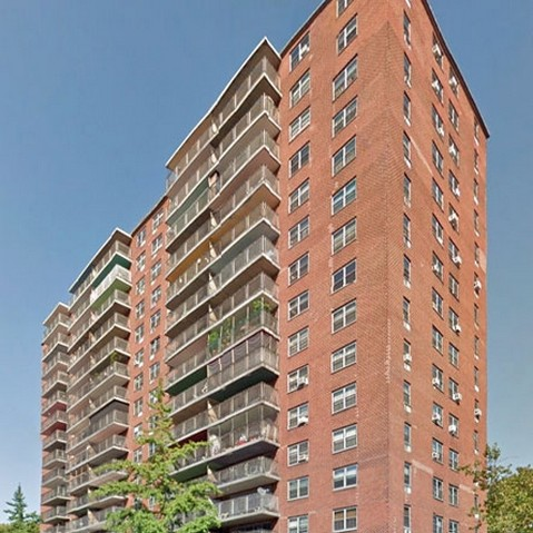 Photo of Westview Apartments
